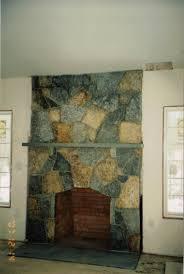 custom fireplaces professional masonry milford u0026 stamford ct