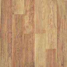 floor and decor lombard illinois floor and decor lombard floor decor surprising floor and decor