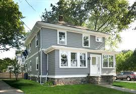 Home Exterior Color Design Tool by Fruitesborras Com 100 Home Siding Design Tool Images The Best