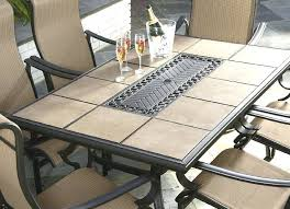 Kmart Patio Table Luxury Scheme Kmart Smith Patio Furniture Of Smith