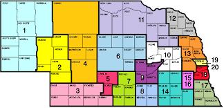 Nebraska On A Map Get Help Ndvsac U2013 Nebraska Domestic Violence Sexual Assault