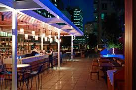 christmas party venues at primus hotel sydney