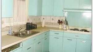 custom metal kitchen cabinets 16 metal kitchen cabinet ideas home design lover with metal kitchen