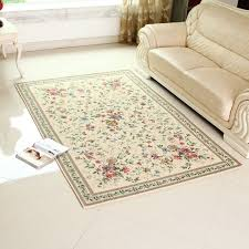 Chic Rugs Country Chic Rugs Images Reverse Search