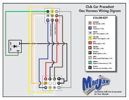 grote tail light wiring diagram wiring diagram byblank