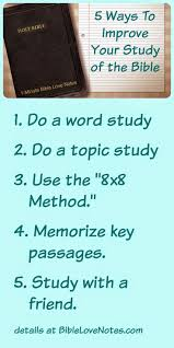 best 10 best study bible ideas on pinterest living bible