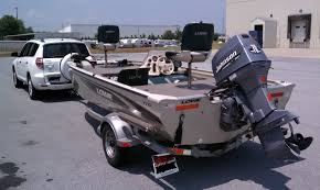 towing 2012 honda crv the hull truth boating and fishing forum