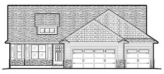 1695r 556 15 prull custom home designs house plans home