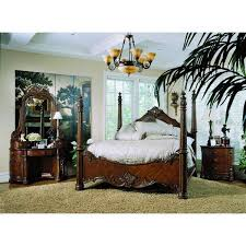 pulaski bedroom furniture 37 best bedroom set pulaski edwardian images on pinterest fine