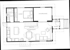 Open Kitchen Great Room Floor Plans House Plans With Open Kitchen And Living Room Vdomisad Info