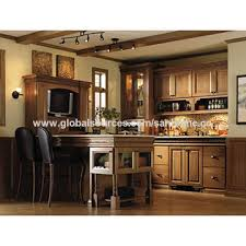 best price rta kitchen cabinets rta kitchen cabinet kitchen cabinet
