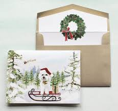 pre printed cards whoville tree search