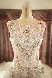 beautiful wedding gowns dress beautiful wedding gowns 1981161 weddbook