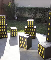 batman birthday party ideas batman birthday party ideas party