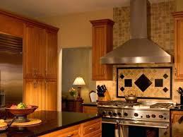 kitchen ideas minecraft custom range hoods stainless steel furniture chimney style range