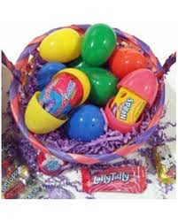 easter eggs filled with toys deals on bulk filled easter eggs for hunt candy