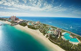 Dubai On Map Atlantis Dubai Location Map Atlantis The Palm Dubai