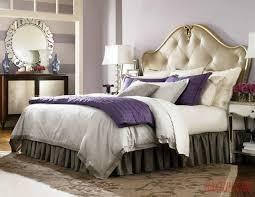 Camden Bedroom Furniture Bedroom Furniture Online American Drew Headboards Quality