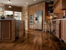 Distressed Hickory Laminate Flooring Hardwood Floors Now Great Value