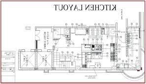 how to layout a kitchen kitchen cabinet layout dimensions autocostruzione club