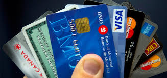 Alaska best credit card for travel images Top 5 best credit cards in canada jpg
