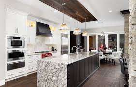 custom kitchen cabinets design ideas remodel custom kitchen