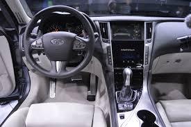 lexus is350 vs infiniti q50 infiniti q50 interior vs lexus vs bmw vs audi vs acura vs cadillac