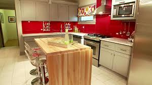 two color kitchen cabinets ideas two color kitchen cabinets design lg french door refrigerator