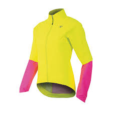 convertible cycling jacket mens women u0027s elite wxb jacket pearl izumi cycling gear