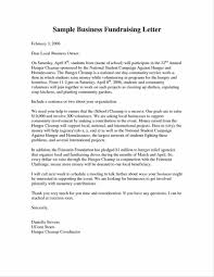 Sample Church Fundraising Letter by 660314619075 Two Letter Word With J Word Show And Tell Letter N