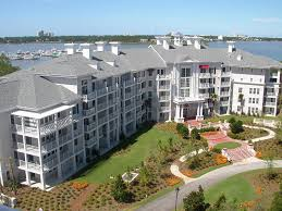 Sandestin Florida Map by Lasata Condos In Sandestin Fl Baytowne Condominiums