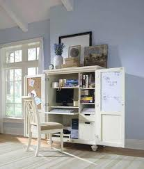 office cabinets with doors elegant computer desk with cupboard wooden home office cabinet with