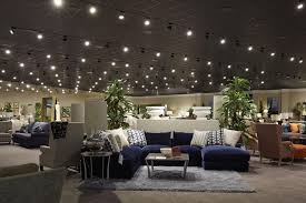 Home Furniture Stores In Houston Texas Gallery Furniture Grand Parkway Gallery Furniture