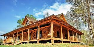 country cabins plans best free wrap around porch house plans for you jburgh homes