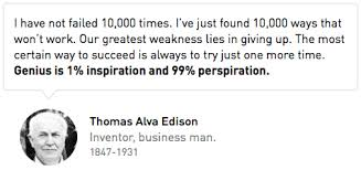greatness manage your adwords account like edison invented light