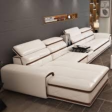 Compare Prices On Designer Sofa Online ShoppingBuy Low Price - Designer sofa designs