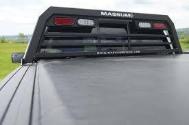 Dodge Ram 3500 Truck Cover - resultado de imagen para headache rack toyota pick up