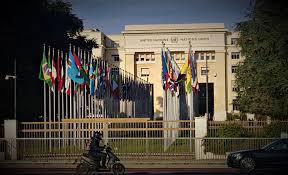 si e des nations unies rdc budget électoral l apport des partenaires internationaux