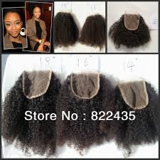 natural and quick weaves u2013 modern hairstyles in us photo blog