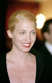 carolyn bessette carolyn bessette kennedy arrives at benefit pictures getty images