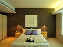 Bedroom Interior Design Ideas Of Fine Bedroom Interior Design - Interior bedroom designs