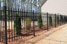 Home Depot Carrollton Georgia Phone Number Residential Allied Fence