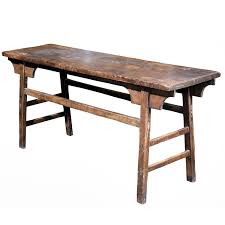 kitchen butcher table butcher block dining room table butcher