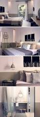 Hotel Room Interior - best 25 modern hotel room ideas on pinterest hotel bedrooms
