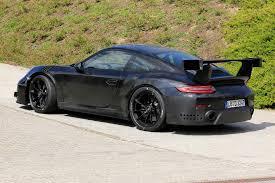 new porsche 911 new porsche 911 gt2 rs spotted calvin u0027s car diary