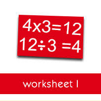 multiplication by 10 100 and 1000 worksheets