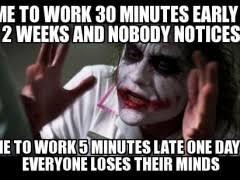 Multiple Picture Meme - joker meme weknowmemes
