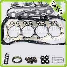 For Isuzu 4jb1 Diesel Engine For Isuzu 4jb1 Diesel Engine