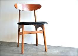Midcentury Modern Table Legs - desk all mid century modern desk chair mid century modern table