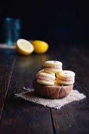 77 best images about macarons on pinterest how to make macarons